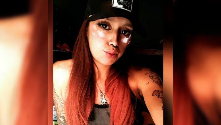 Detuvieron a una joven por la muerte del novio