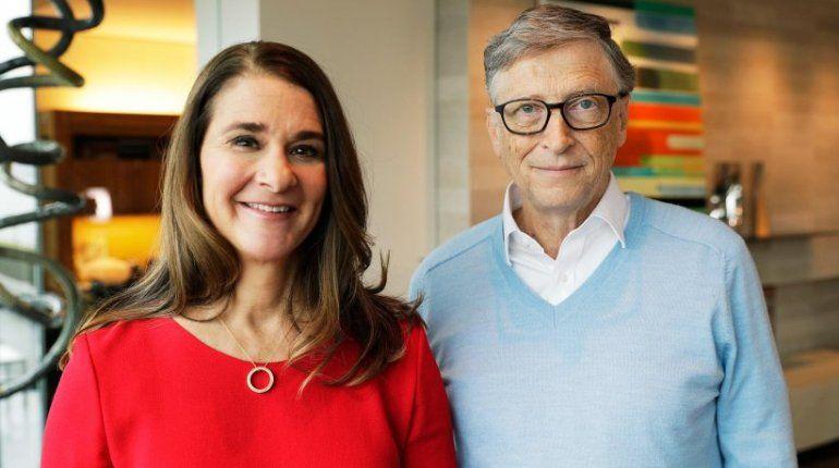 Bill Gates advirtió que el mundo se debe preparar para otra pandemia