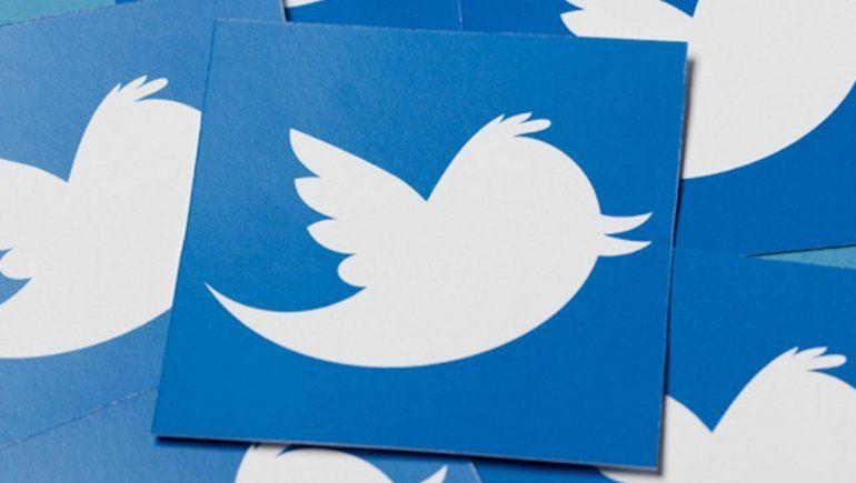 Super Follows, la nueva función de Twitter al estilo OnlyFans