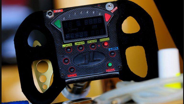 El Súper TC2000 comenzará a utilizar el Push To Pass a partir del torneo 2021.