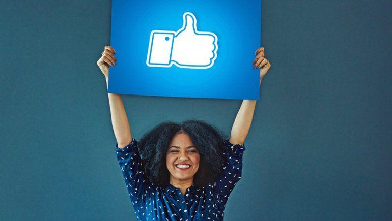 Facebook busca incrementar la visibilidad de los comercios liderados por mujeres en América Latina