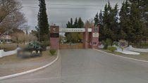 la justicia investiga un faltante de 30 mil proyectiles fal en la brigada de montana vi
