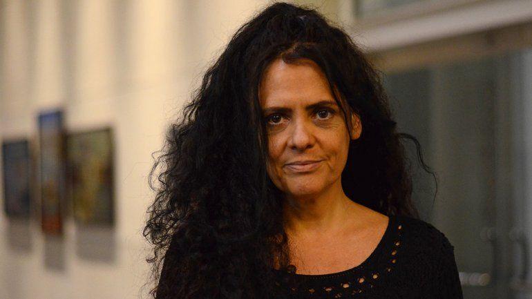 Paula Sibilia: En las redes, el otro decide quién soy y cuánto valgo