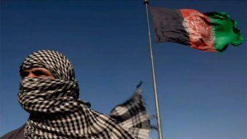 afganistan volvio a conceder pasaportes