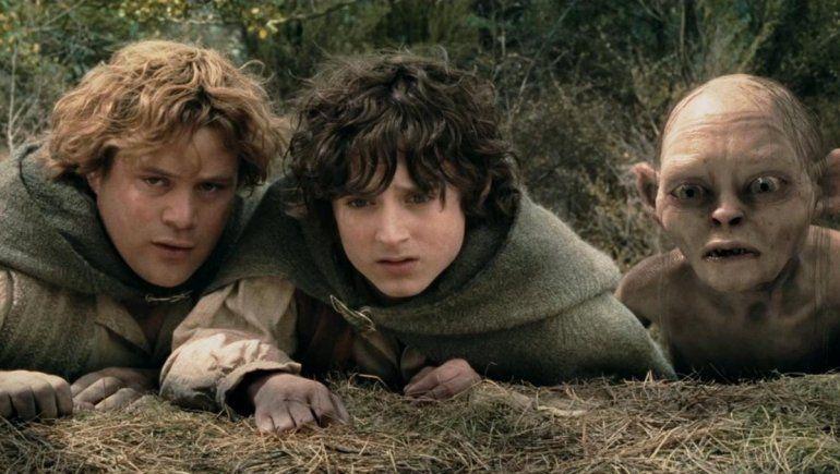 Amazon Prime: serie de El Señor de los Anillos tendrá hobbits diversos. | Foto referencial.