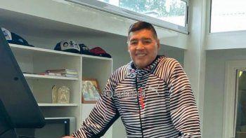 Los celulares del Maradona: ¿Qué determinó el peritaje de los aparatos?