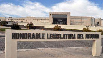 por el endeudamiento, ate evalua movilizarse a la legislatura