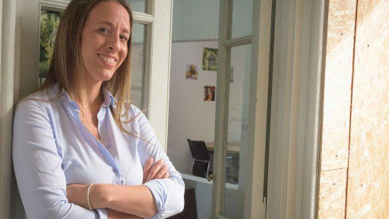 Natalia Gorgoschidse recomienda pensar en estrategias de ahoroo a corto, mediano y largo plazo.