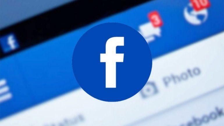 Facebook es la red social que más gana por usuario