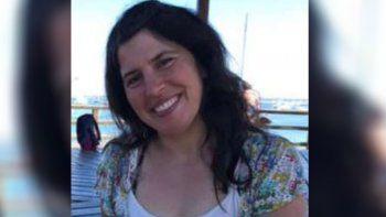 Buscan en Uruguay a una argentina que denunció a su expareja por violencia de género