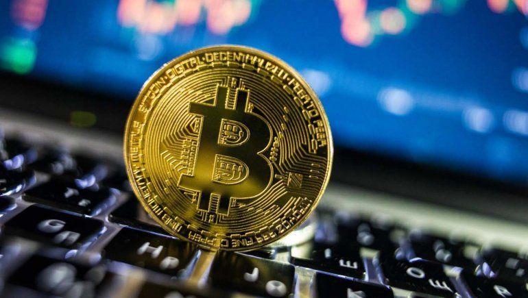 Los bitcoins son la criptomoneda estrella desde hace años.