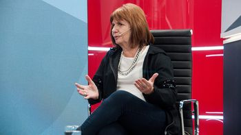 Patricia Bullrich: El control de precios es una piñata que explota
