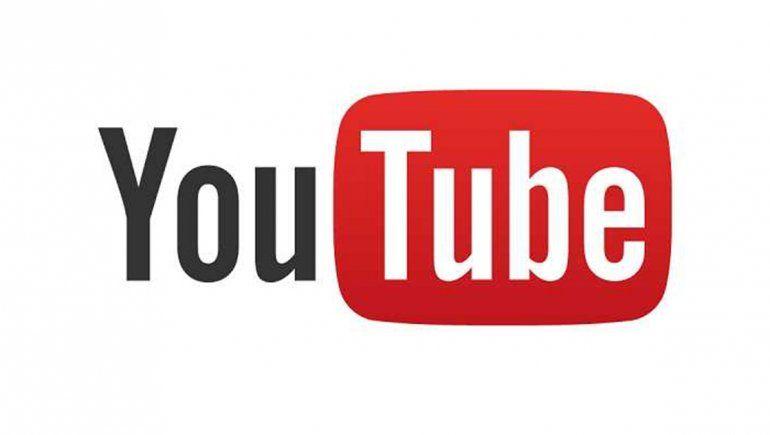 YouTube reduce la resolución por defecto a 480p en todo el mundo