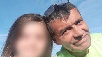 ahorraba dinero para la fiesta de 15 de su hija y lo asesinaron en un robo