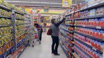isepci: hacen falta mas de $70 mil para no ser pobre en neuquen