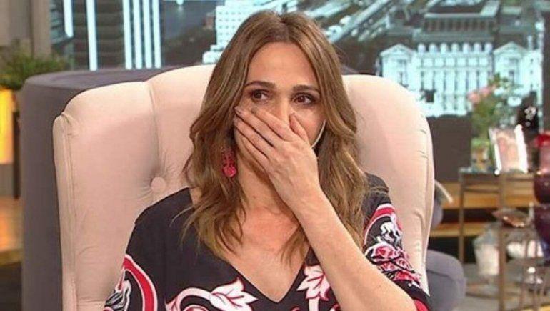 Con Vero Lozano en PH, Telefe se quedó con el rating de la noche del sábado