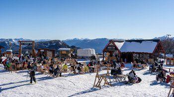 Más de 20 mil turistas disfrutaron de la provincia el finde largo