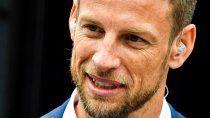 Jenson Button trabajará como asesor de Williams en la Fórmula 1