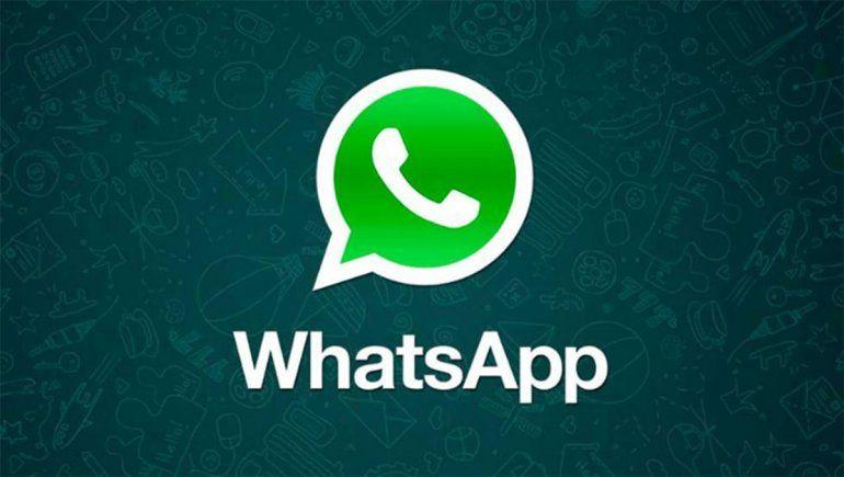 Whatsapp continúa en el centro de la polémica