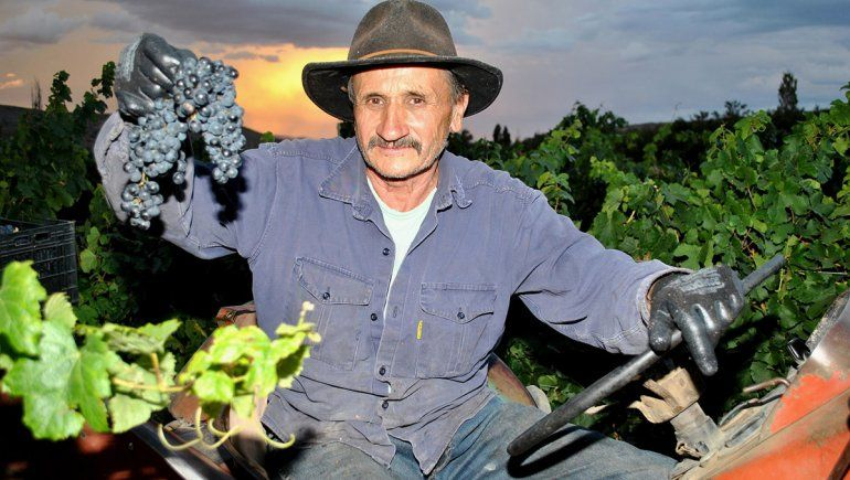 El emprendedor que lleva adelante la nueva riqueza de Taquimilán