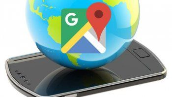 ¿Cómo hacer que Google Maps sea más rápido?