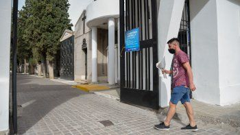 Radiografía: así se distribuyen las 1.006 muertes por Covid en Neuquén