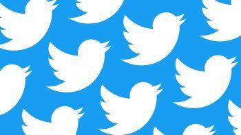 Twitter prueba la nueva función deshacer tuit