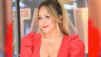 Karina cambió de abogado y ganó un juicio contra sus ex músicos