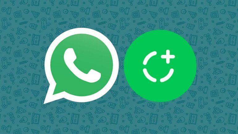 WhatsApp: ¿Cómo silenciar los estados de un contacto?