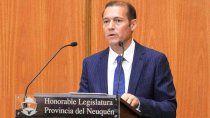 gutierrez presenta manana ante la legislatura veinte leyes clave para el 2021