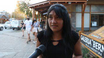 femicidio de guadalupe: la policia tardo 25 minutos y esta a tres cuadras