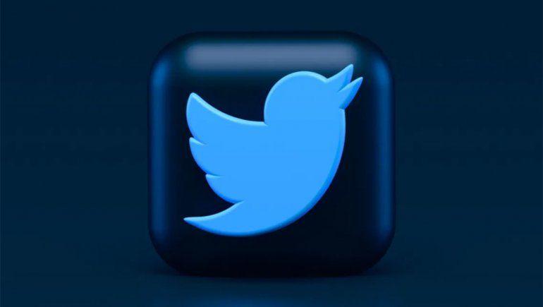 Acusan a Twitter de inacción ante los mensajes antisemitas