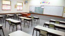 relaciones humanas, el aplazo de la educacion en pandemia
