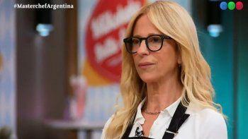 Gunda eliminada: memes, festejo y el humillante adiós de Del Moro