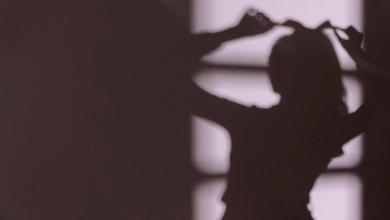 TikTok: mujer descubrió que un extraño vive en su casa en video viral. | Foto referencial.