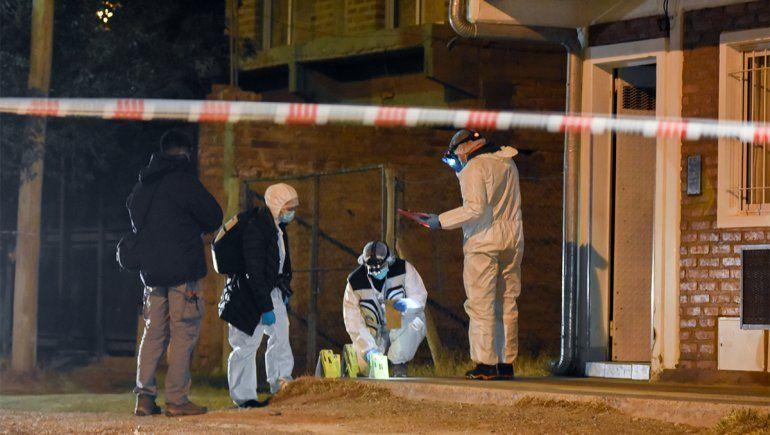 Policía acusado de un crimen: los casos que sacudieron a Neuquén