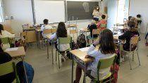 hay 6 mil alumnos menos que antes de la pandemia en neuquen