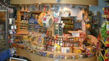 Ampliaron el horario de los kioscos en Cipolletti