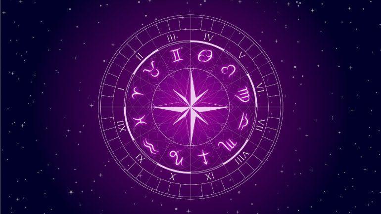 Zodiaco: descubre cuáles son los signos con más resiliencia