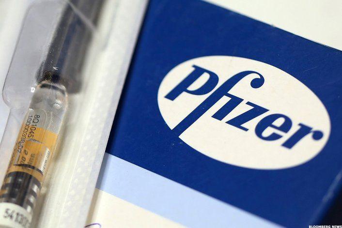 Perú recibirá en los próximos días más vacunas de Pfizer contra el Covid-19