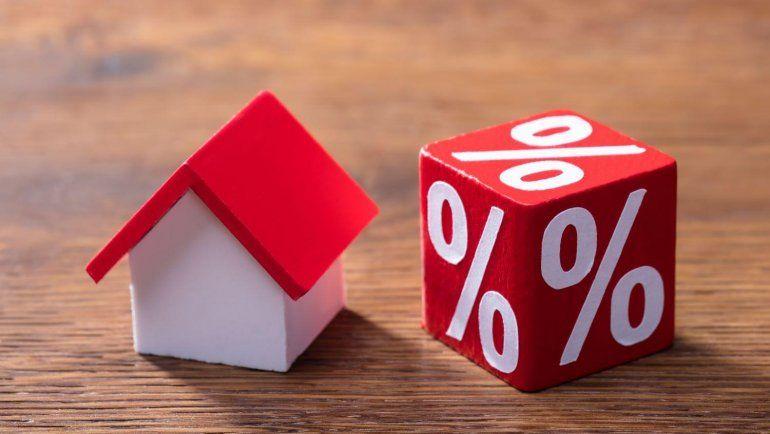 El BCRA implementará una instancia de monitoreo y alerta temprana para identificar posibles casos de riesgo que afecten a deudores hipotecarios UVA.