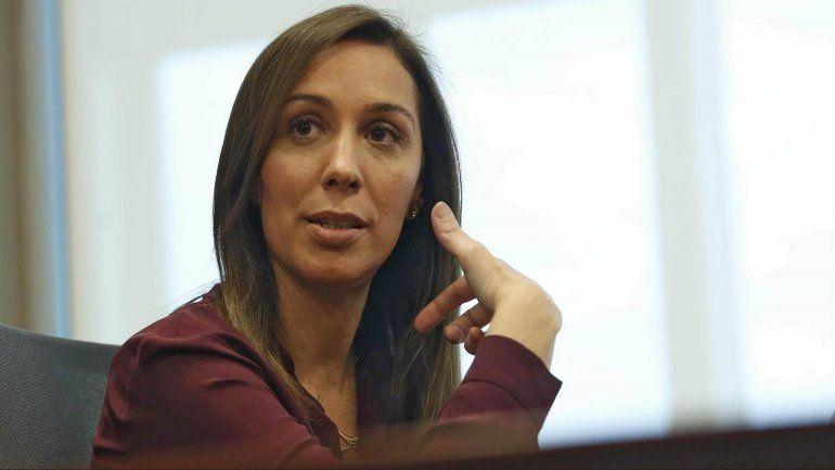 Fuerte cruce entre el Gobierno y la OEA por la designación de Vidal como veedora electoral