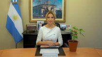 Fabiola Yañez está representada por el abogado Luis Goldin | Foto: @fabiolaoficialok (Vía Instagram)