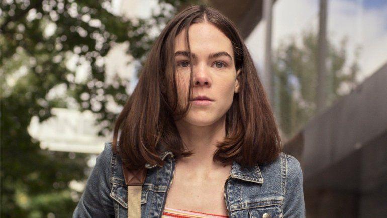 Netflix: series y pelis que se estrenan esta semana