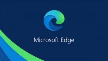 las extensiones de microsoft edge que se deben desinstalar ya