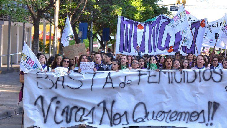 Organizaciones de Plottier rechazan a Gaitán en la Coope de Luz
