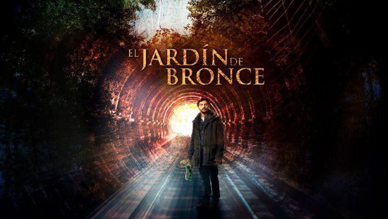 El Jardín de Bronce tendrá tercera temporada en HBO Max
