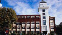 detectan 43 casos de coronavirus en un colegio porteno