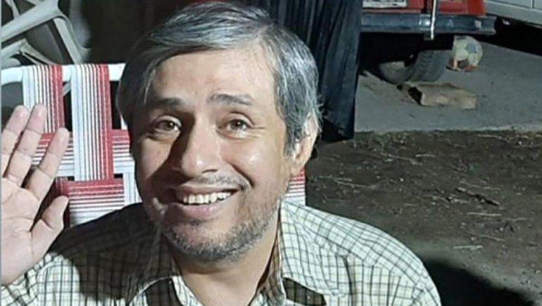 El misterio del empleado judicial: hace un mes lo secuestraron y nadie sabe nada