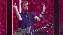 el rockero estadounidense que fue denunciado por abusar y agredir a sus pequenos hijos